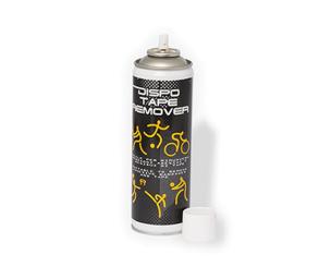 Spray Removedor de Tapes