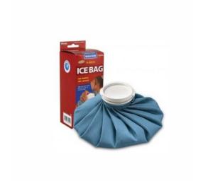 Saco para Gelo