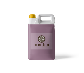 MONINA LM - AM 5L