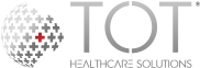 TOT - Healthcare Solutions
